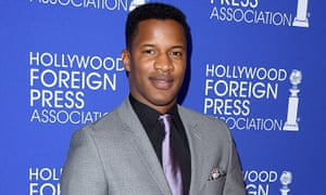 'I can't help but think of all the implications this has for her family' ... Nate Parker on the death of the woman who accused him of rape.