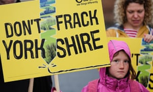 Image result for shale gas energy hoax