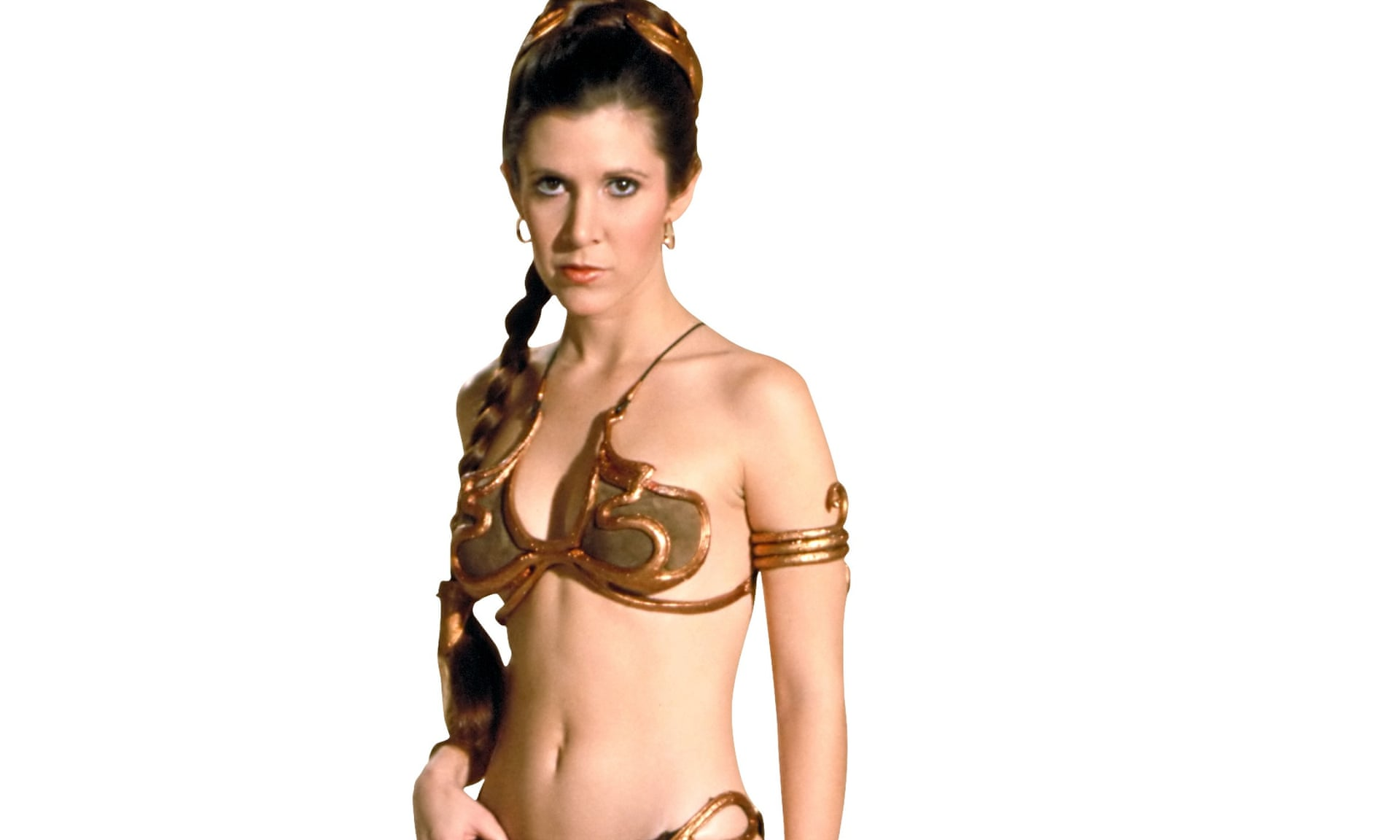 download-carrie-fisher-princess-leia-hot