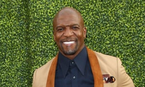 actor terry crews i was sexually assaulted by hollywood