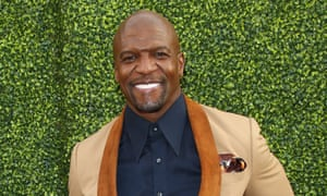Actor Terry Crews: wrote on Twitter that that he had been assaulted by a Hollywood executive.