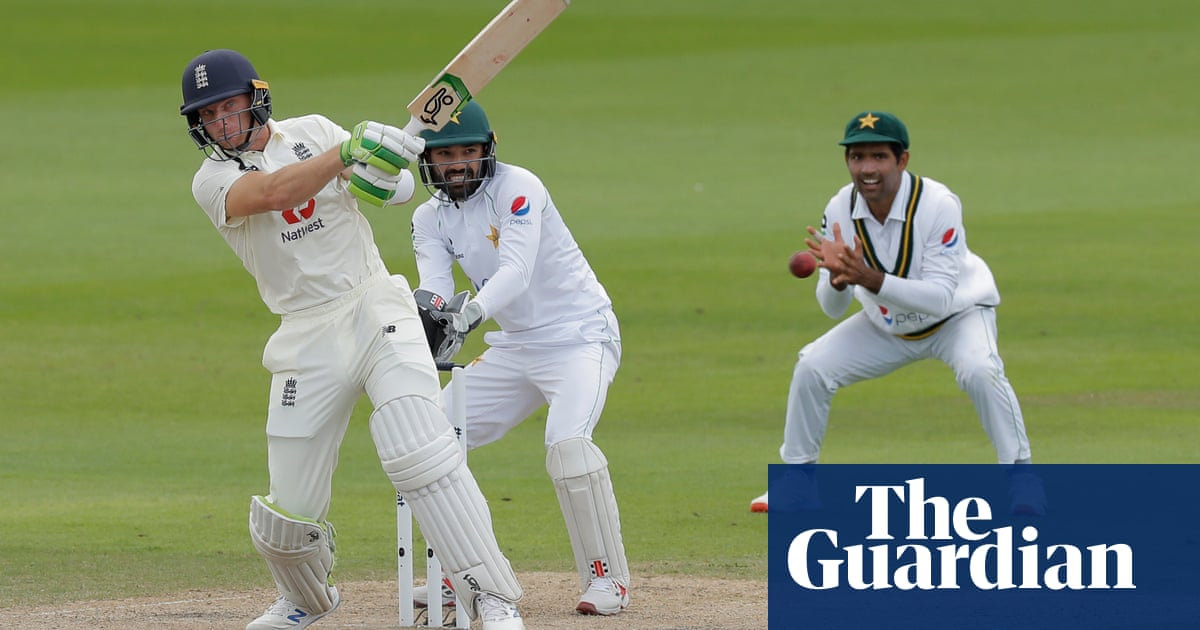 First course promises a Test series to savour even without Ben Stokes