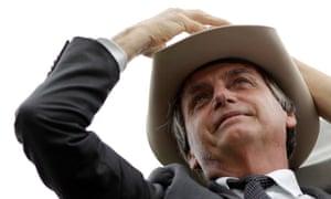 Image result for jair bolsonaro campaign rally