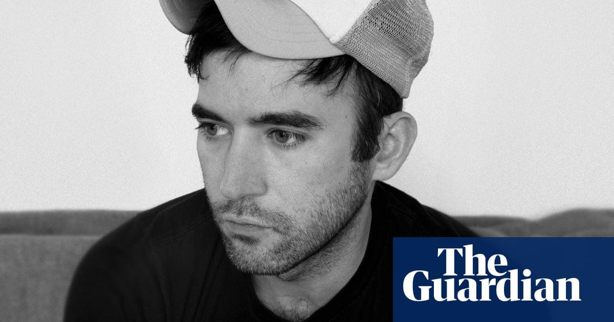 Sufjan Stevens – 10 of the best | Music | The Guardian