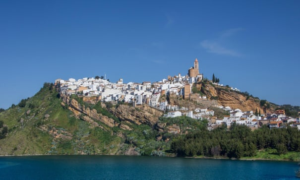 10 of the best lakeside towns and villages in Europe | Travel | The