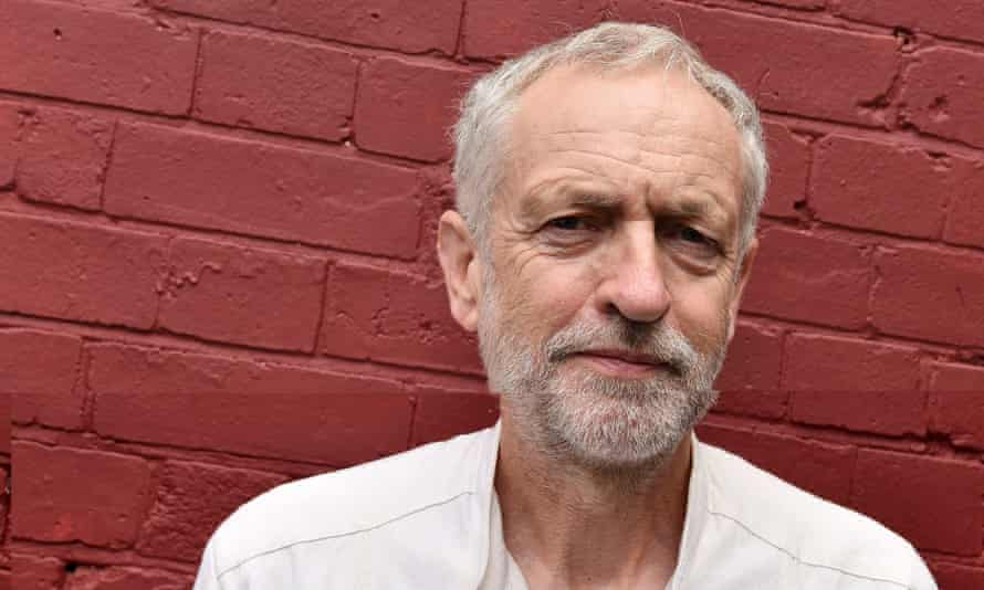 Jeremy Corbyn: Labour membership would react violently to any attempts to oust him.
