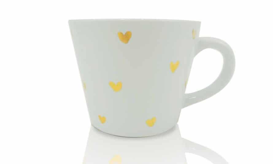 Mug from direct.asda.com