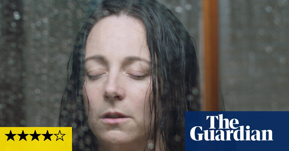 A Common Crime review – chilling ghost story with a social conscience