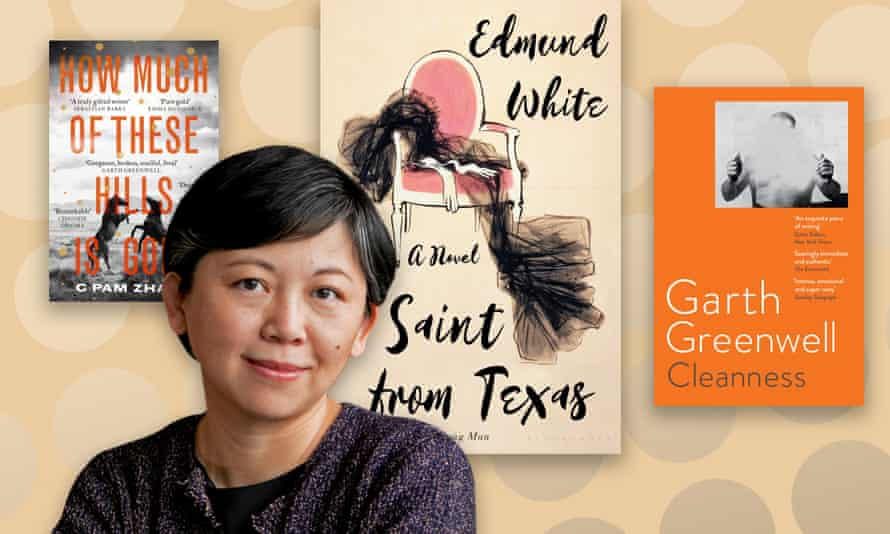 The best books of 2020, chosen by Yiyun Li