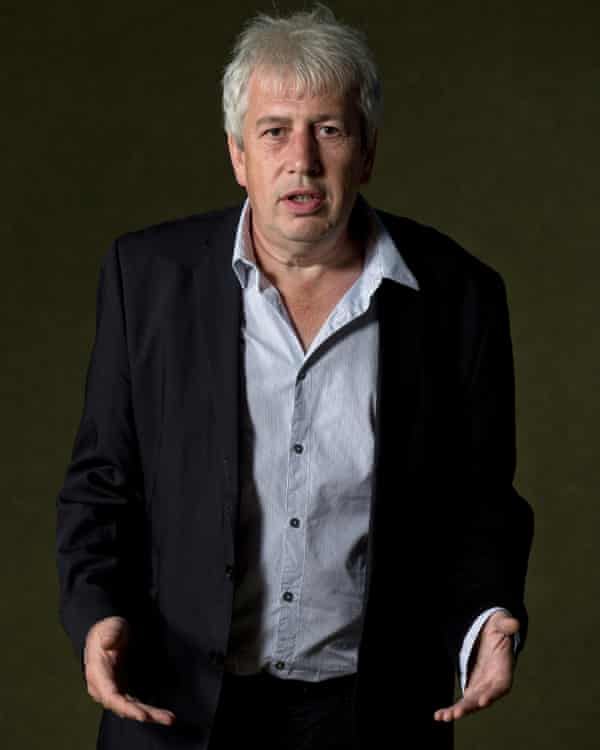 Rod Liddle now champions 'the people' against the 'stereotype of the decrepit moron Leave voter'.