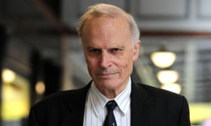 Former high court judge Dyson Heydon denies allegations of sexual harassment.