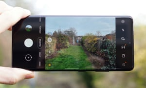 review samsung galaxy s21 ultra