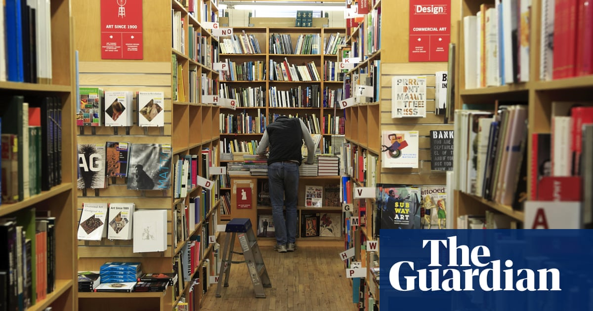 'We cannot survive': New York's Strand bookstore appeals for help