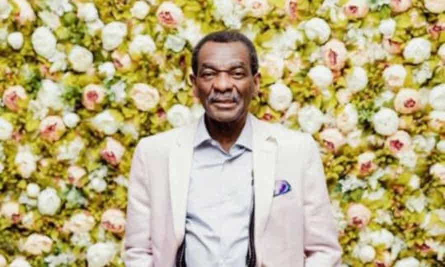 Edmond Adedeji