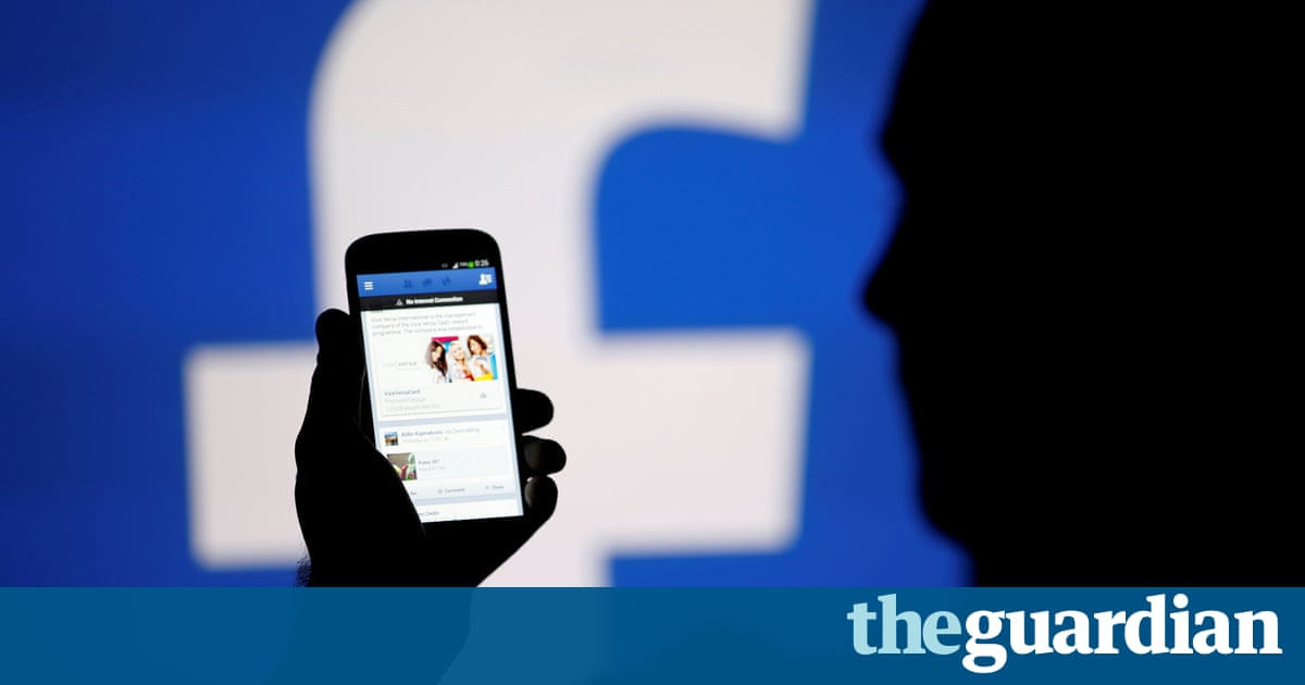 'This Oversteps a Boundary': Teenagers Perturbed by Facebook Surveillance