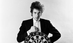 Bob Dylan's The Cutting Edge: a fan's perfect playlist | Music | The