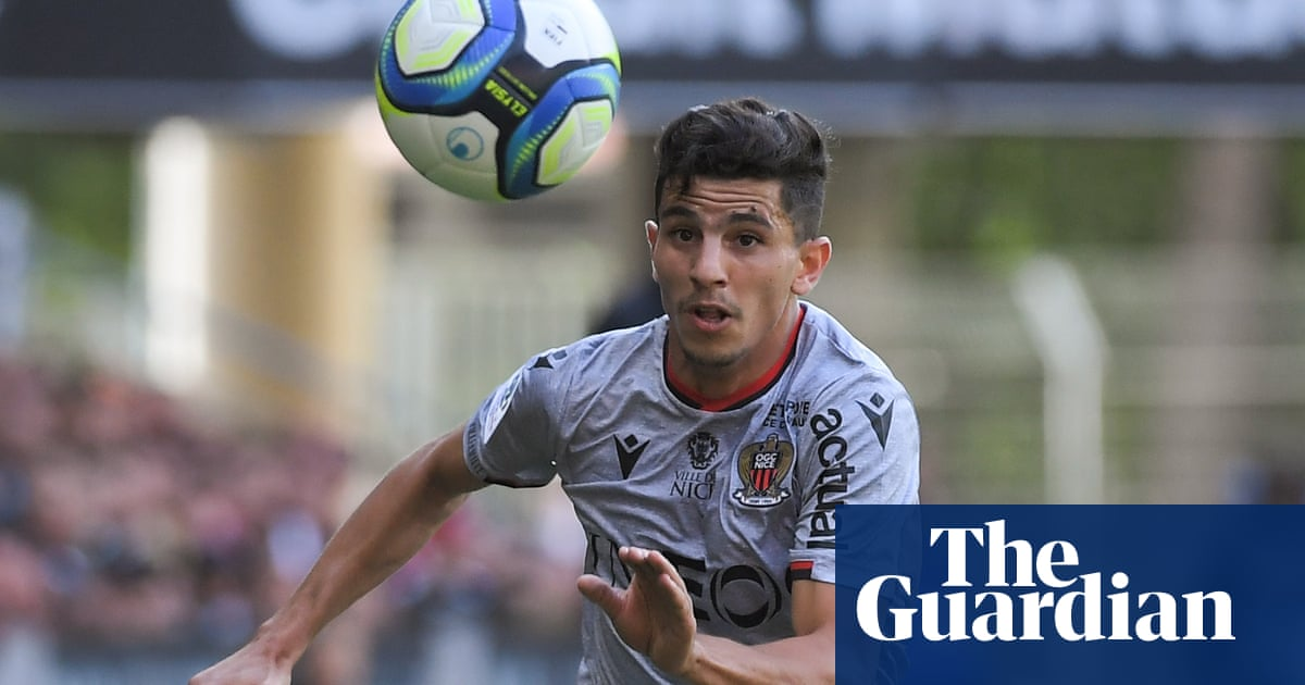 Football transfer rumours: Chelsea to sign Youcef Atal from Nice?
