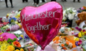 22 people where killed on 22 May 2017, when Salman Abedi detonated a bomb at an Ariana Grande concert.