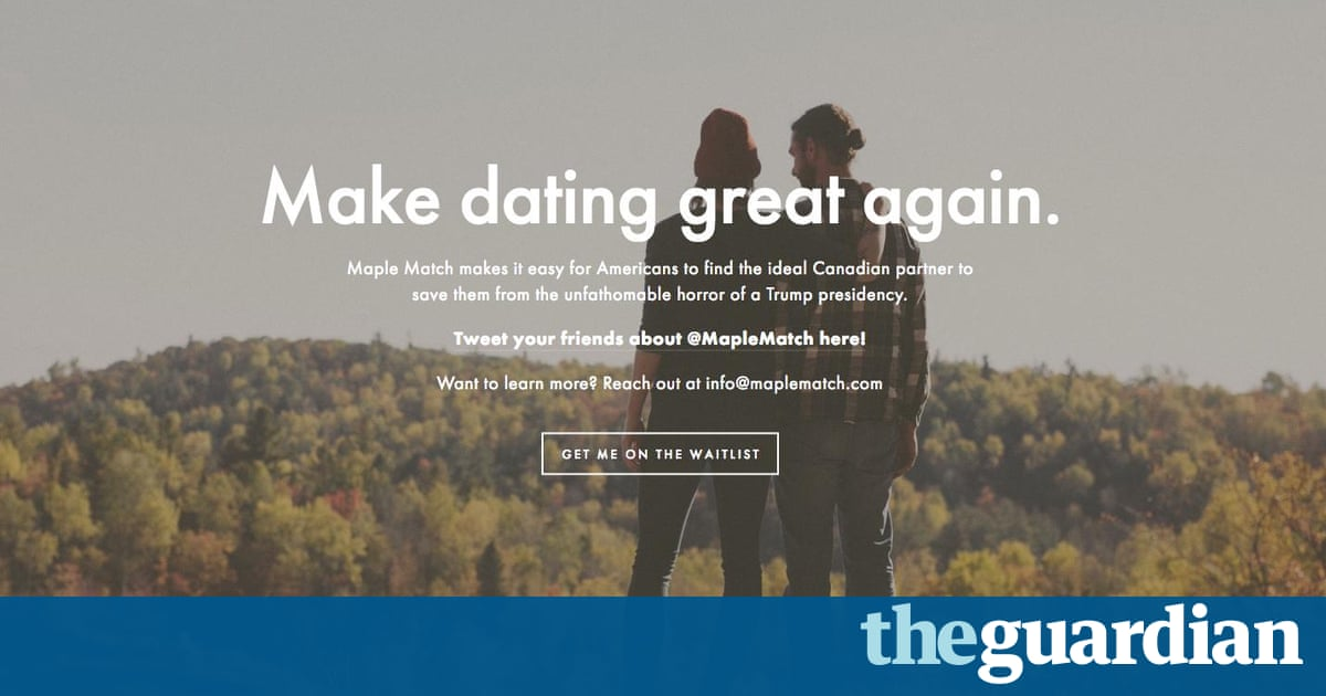 dating site terpercaya