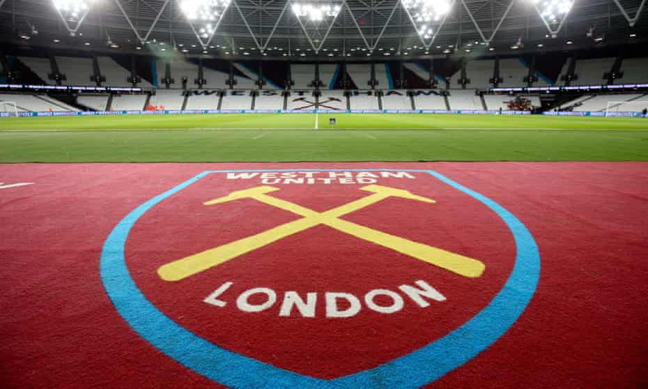 West Ham's official supporters board has been marked by controversy since it was formed earlier this season