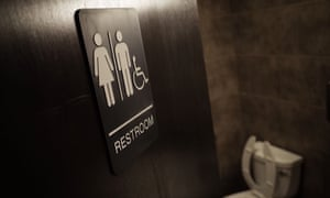 Bathroom access is just one flashpoint in a far-reaching clash over transgender rights.