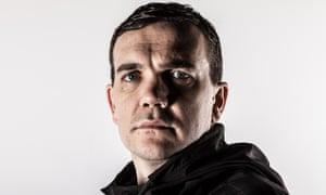 Perc: 'UB40 are back on my radar' | Music | The Guardian