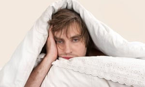 In previous studies sleep loss has been shown to affect empathy and to make people more irritable and accident-prone.