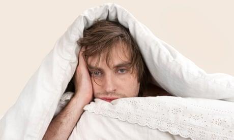 Can music help us fall asleep?
