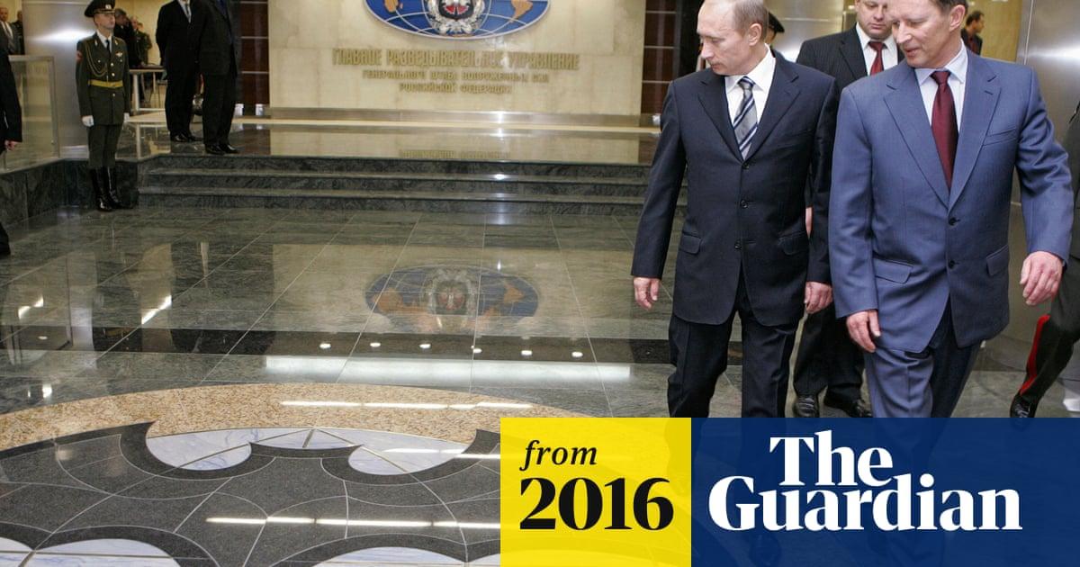 565b8e6f446c US expulsions put spotlight on Russia's GRU intelligence agency ...