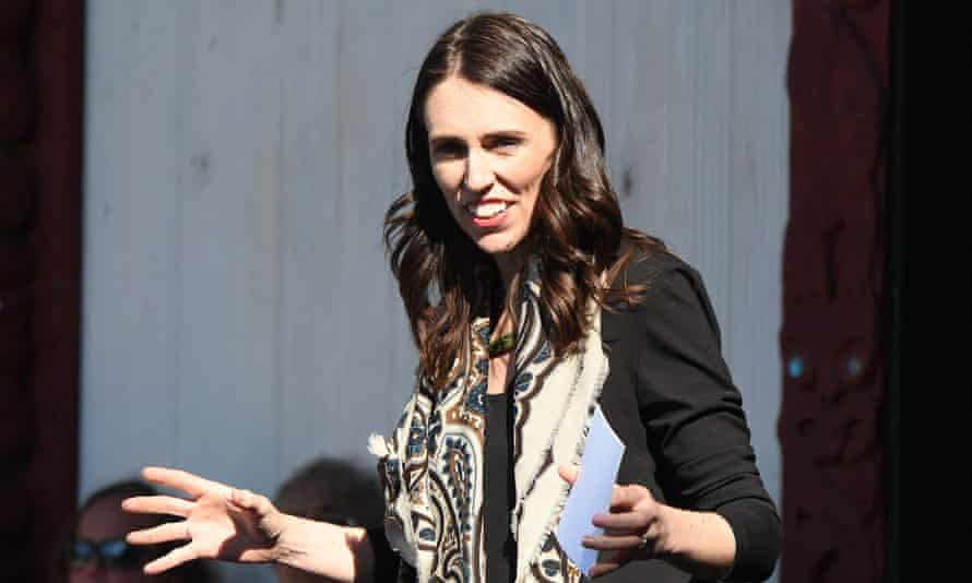 Jacinda Ardern's personal popularity, and Labour's standing in the polls, may not be enough to get her over the line in 2020.