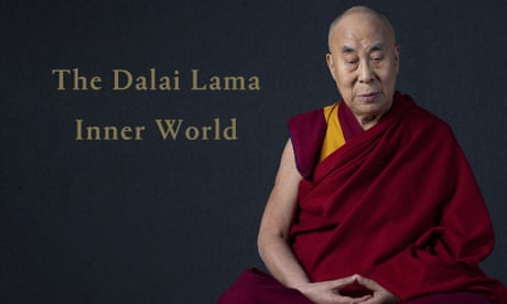 Dalai Lama to release album of mantras and teachings set to music
