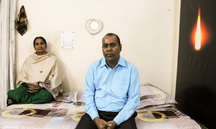 Five years after the gang-rape and murder of Jyoti Singh, what has