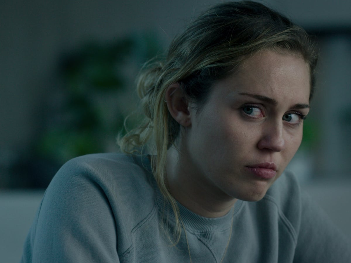 Out of tune: why Miley Cyrus' Black Mirror episode hits the wrong ...