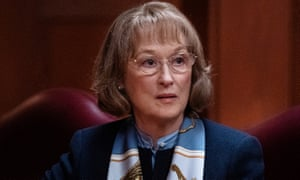 Big Little Lies recap: season two finale – I Want To Know