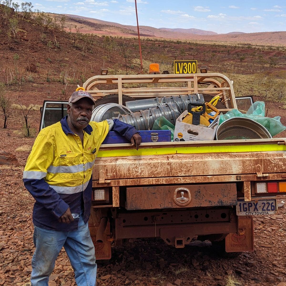 aboriginal dating australia
