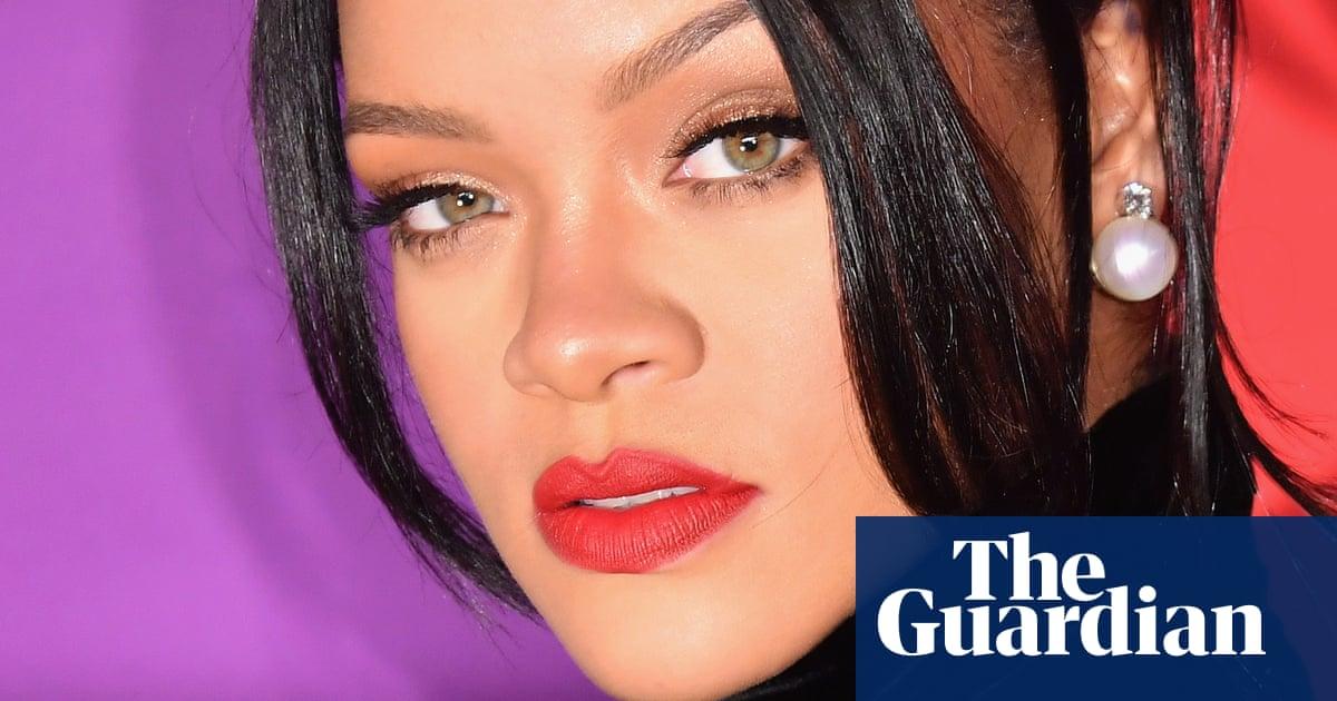 Leave Rihanna alone! A manifesto for healthier pop fandom in the 2020s