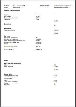 2016 ato tax return pdf