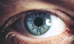 770f087f1c6 How to spot age-related macular degeneration | Life and style | The ...