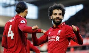 Resultado de imagem para Liverpool