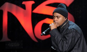 Nas – 10 of the best | Music | The Guardian
