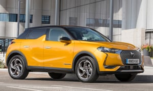 1730434 DS 3 CROSSBACK - Ultra Prestige 01