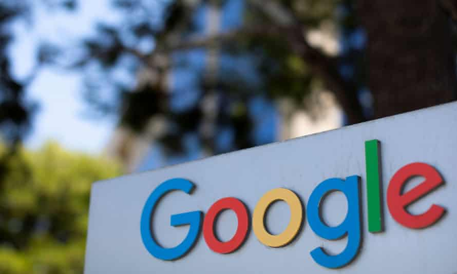 The proposed code would require Google and Facebook to negotiate in good faith to pay Australian news media companies for the use of their content.
