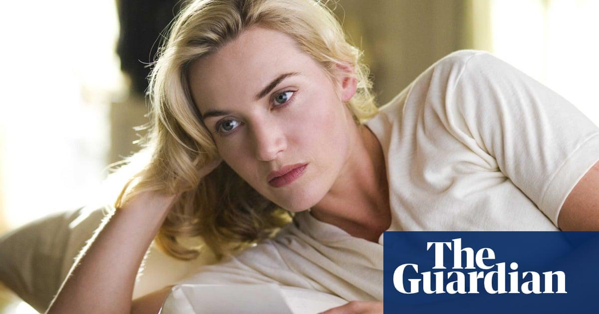 Kate Winslets  20 best performances – ranked!