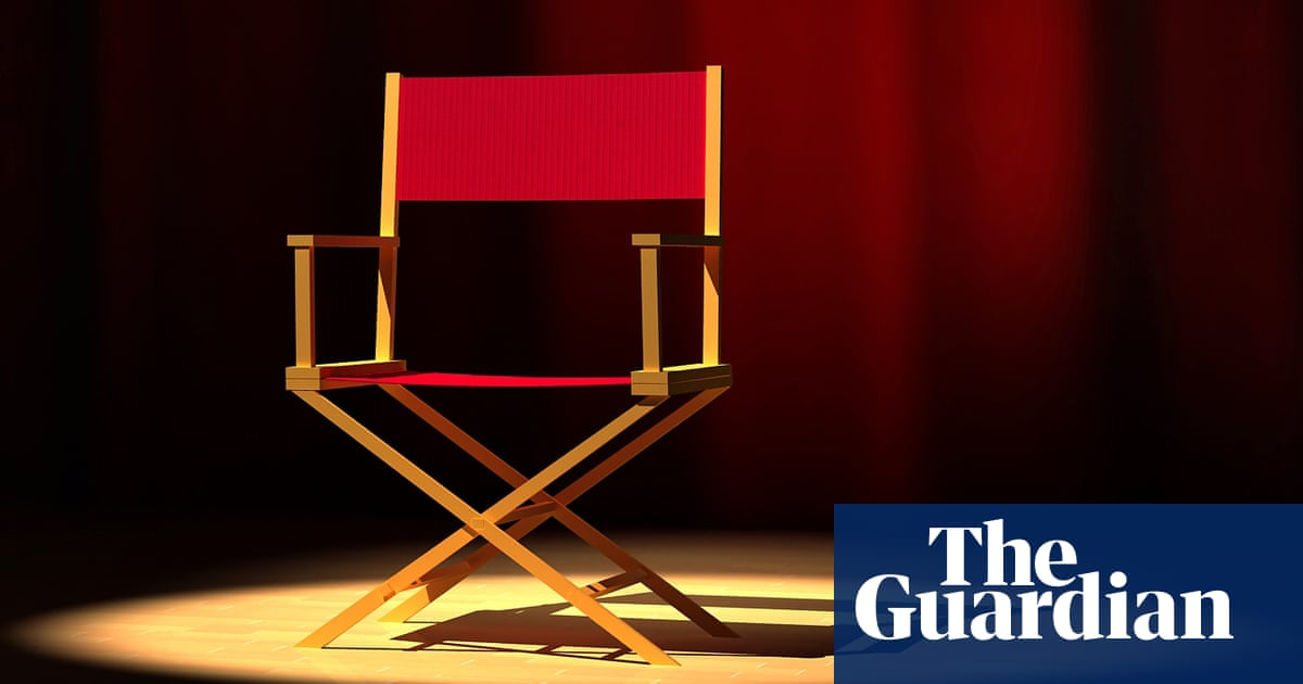 Seat of the problem: why does Christopher Nolan hate chairs?