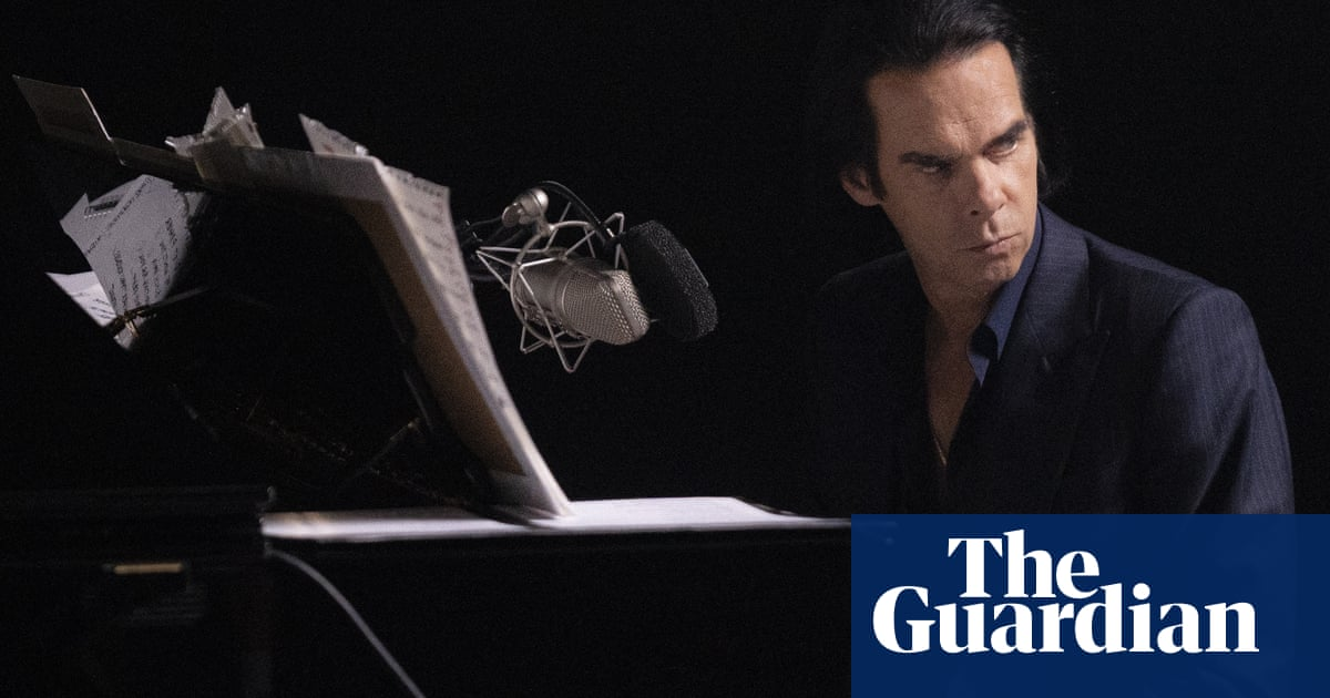 'Time to shake things up': music industry confronts climate crisis as gigs resume