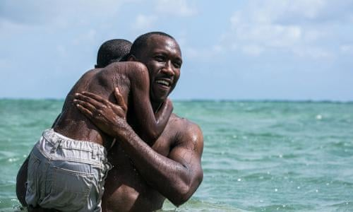 60600b6db96 It s lit! How film finally learned to light black skin