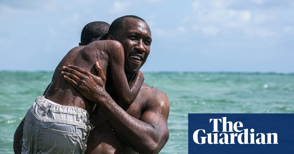 It\'s lit! How film finally learned to light black skin | Film | The ...