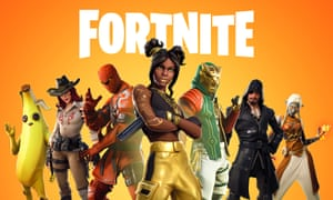 Epic Games said Google put Android software downloadable outside Google Play at a disadvantage.