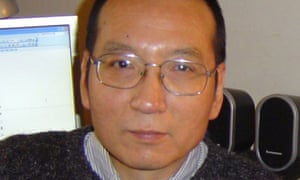 Noble laureate Liu Xiaobo is critically ill and under guard in a Chinese hospital.