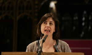 Shadow education secretary Lucy Powell says the continued lack o oversight of academies is bringing education system into disrepute.